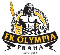 Logo - Olympia FK